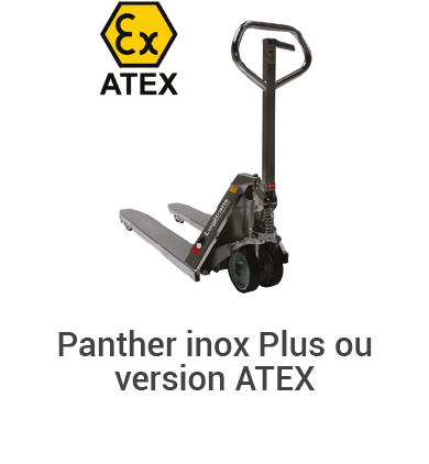 panther inox plus 07