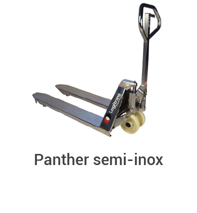 panther semi inox 06